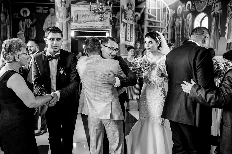 nunta mihaela si ionut 60