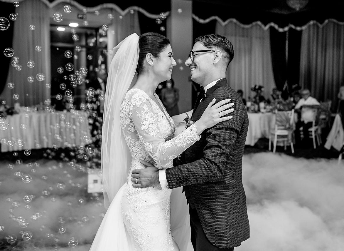 nunta mihaela si ionut 62