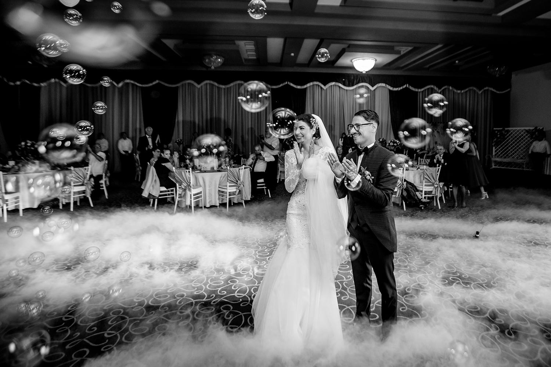 nunta mihaela si ionut 63