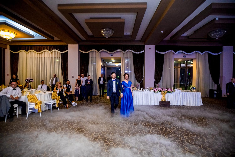 nunta mihaela si ionut 64