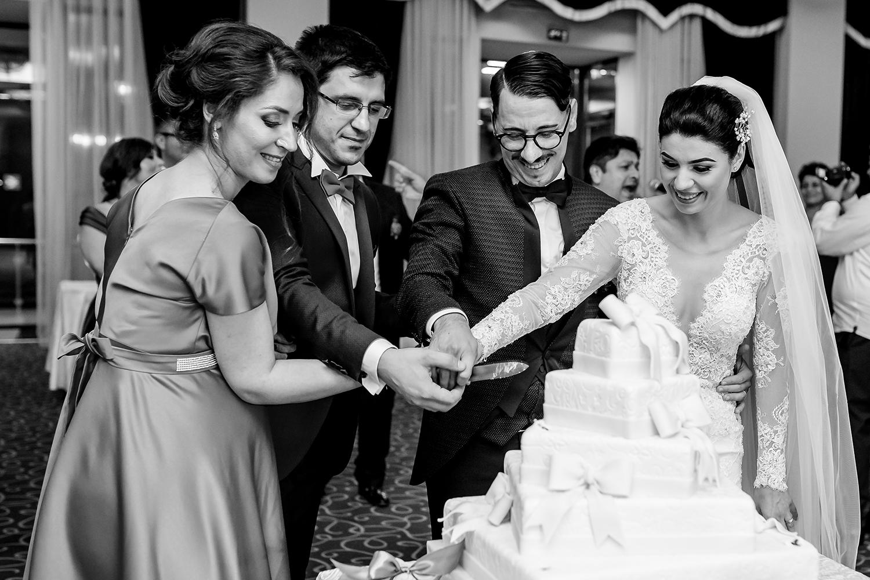 nunta mihaela si ionut 80
