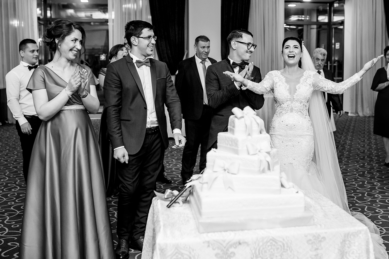 nunta mihaela si ionut 81