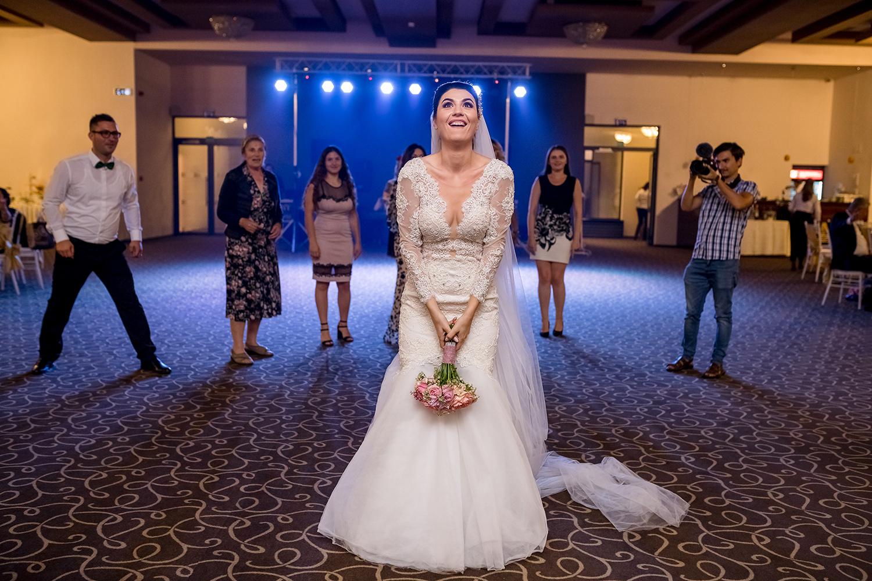 nunta mihaela si ionut 82