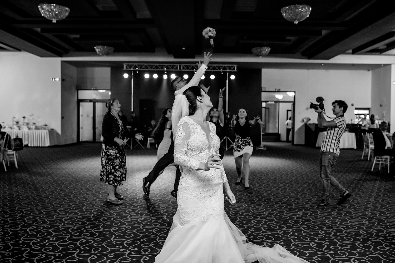 nunta mihaela si ionut 84