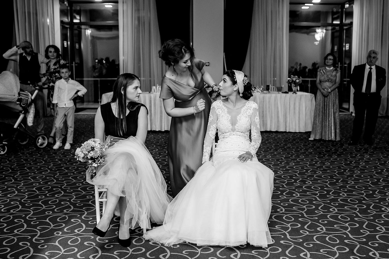 nunta mihaela si ionut 86