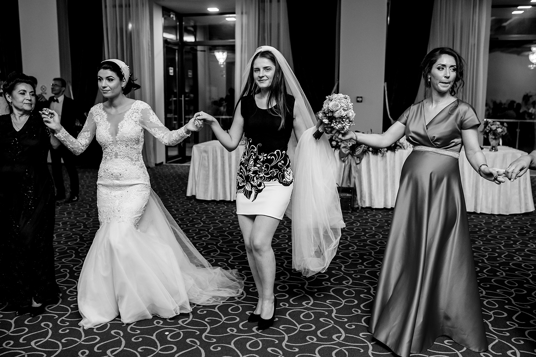 nunta mihaela si ionut 87